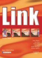 Heinle ELT LINK UPPER INTERMEDIATE TEACHER´S BOOK - BIDELEUX, S., BOYLE... cena od 184 Kč