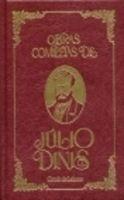 Porto Editora Lda. AS PUPILAS DO SENHOR REITOR - DINIS, J. cena od 161 Kč