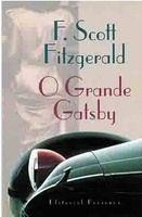 EDITORIAL PRESENCA Ltda O GRANDE GATSBY - FITZGERALD, F. S. cena od 269 Kč