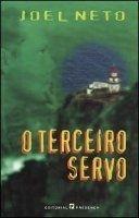 EDITORIAL PRESENCA Ltda O TERCEIRO SERVO - NETO, J. cena od 303 Kč
