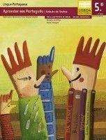 Porto Editora Lda. APRENDER EM PORTUGUES Textos + Actividades - CASTANHEIRA, C.... cena od 667 Kč