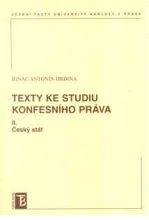 Karolinum Literary theory an historical introduction - Martin Procházk... cena od 140 Kč