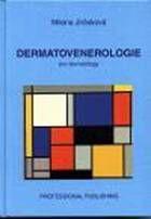 Professional Publishing Dermatovenerologie pro stomatology - Jirásková MIlena, Milen... cena od 287 Kč