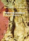 Triton Diabetes mellitus - Minimum pro praxi - Terezie Pelikánová, ... cena od 0 Kč