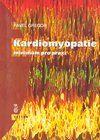 Triton Kardiomyopatie - Minimum pro praxi - Pavel Gregor cena od 36 Kč