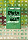 Triton Nadváha a obezita - Brigita Mastná cena od 36 Kč
