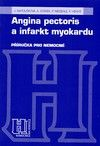 Triton Angina pectoris a infarkt myokardu - Příručka pro nemocné - ... cena od 18 Kč