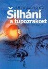 Triton Šilhání a tupozrakost - Informace pro pacienty - Josef Hycl cena od 21 Kč