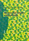 Triton Onemocnění žaludku a dvanáctníku - Jan Martínek, Julius Špič... cena od 80 Kč