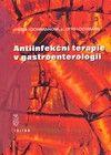 Triton Antiinfekční terapie v gastroenterologii - Jindra Lochmannov... cena od 36 Kč