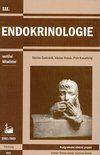 Triton Endokrinologie - Postgraduální klinický projekt - Petr Kasal... cena od 110 Kč
