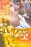 Janíčková Hana MUDr.: Povídání o astmatu 2. cena od 110 Kč