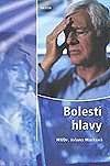 Triton Bolesti hlavy - Jolana Marková cena od 73 Kč