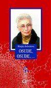 Galén Osude, osude... - Margita Kohoutová cena od 225 Kč