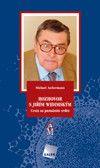 Galén Rozhovor s Jiřím Widimským - Cesta za poznáním srdce - Micha... cena od 292 Kč