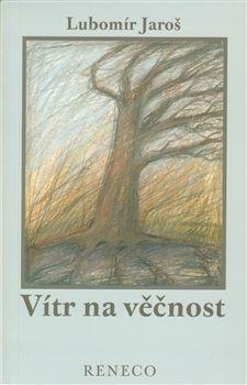 Reneco Vítr na věčnost - Historický příběh o Miliduchovi, knížeti L... cena od 0 Kč