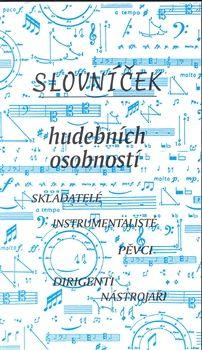 Knihovna Jana Drdy Texty (Hejnic) - Jiří Hejnic cena od 55 Kč
