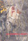 Galerie města Plzně Od záchvěvu k erupci - Karel Frauknecht a dynamická malba v ... cena od 23 Kč