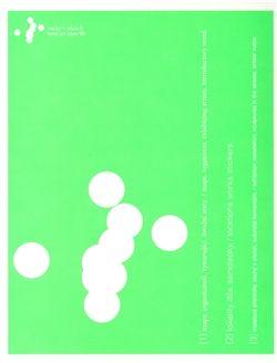 Dům umění města Brna Sochy v ulicích - komplet - kol. cena od 57 Kč