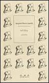 Větrné mlýny Mýtina (jedna hra) - Jacques-Pierre Amette cena od 52 Kč