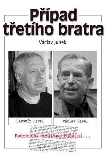 Petr Michálek: Pravda o západní frontě 1940-1943 (1. část) cena od 236 Kč