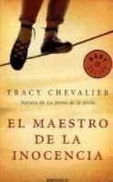 RANDOM HOUSE MONDADORI MAESTRO DE LA INOCENCIA - CHEVALIER, T. cena od 258 Kč