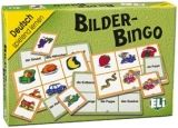 ELI s.r.l. BILDER-BINGO cena od 288 Kč