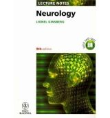 John Wiley & Sons Ltd Lecture Notes - Neurology cena od 872 Kč