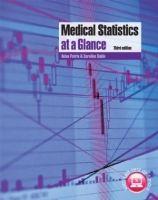 John Wiley & Sons Ltd Medical Statistics at Glance cena od 872 Kč