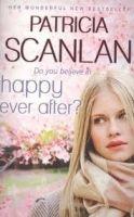 TBS HAPPY EVER AFTER - SCANLAN, P. cena od 157 Kč