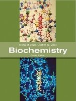 John Wiley & Sons Ltd Biochemistry - Voet, D., Voet, J.G. cena od 5511 Kč