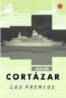 SANTILLANA EDUCACIÓN, S.L. LOS PREMIOS - CORTAZAR, J. cena od 318 Kč