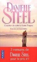 Interforum Editis COUCHER DE SOLEIL A SAINT-TROPEZ - STEEL, D. cena od 179 Kč