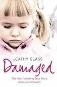 Harper Collins UK DEMAGED - GLASS, C. cena od 137 Kč