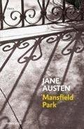 RANDOM HOUSE MONDADORI MANSFIELD PARK (Esp.) - AUSTEN, J. cena od 272 Kč