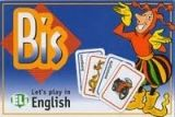 ELI s.r.l. BIS ENGLISH cena od 288 Kč