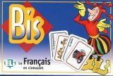 ELI s.r.l. BIS FRENCH cena od 288 Kč