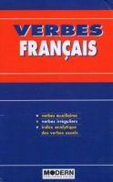 ELI s.r.l. VERBES FRANCAIS cena od 130 Kč
