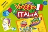 ELI s.r.l. VIAGGIO IN ITALIA cena od 292 Kč