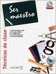 enClave ELE SER MAESTRO + DVD - PORTELA, C., HERENCIA, J. cena od 425 Kč