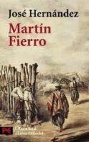 Comercial Grupo ANAYA MARTIN FIERRO - HERNANDEZ, J. cena od 238 Kč