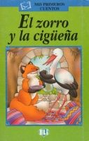 SIAP INTERNATIONAL s.r.l. ROMANZO PER UOMINI - VIEWEGH, M. cena od 479 Kč