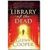 TBS LIBRARY OF THE DEAD - COOPER, G. cena od 157 Kč