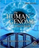 Elsevier Ltd Human Genome: User´s Guide - Richards, J.E., Hawley, R.S. cena od 2002 Kč