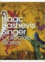 Penguin Group UK COLLECTED STORIES - BASHEVIS SINGER, I. cena od 328 Kč