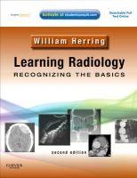 Elsevier Ltd Learning Radiology - Herring, W. cena od 1346 Kč