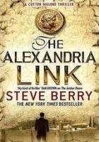 Hodder & Stoughton ALEXANDRIA LINK - BERRY, S. cena od 209 Kč