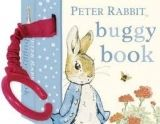Penguin Group UK PETER RABBIT BUGGY BOOK - POTTER, B. cena od 110 Kč