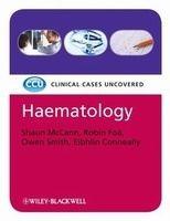 John Wiley & Sons Ltd CCU Haematology - S. McCann, R. Foá, O. Smith, E. Conneally cena od 980 Kč