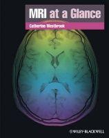 John Wiley & Sons Ltd MRI at Glance cena od 0 Kč